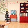 【ニトリ】のクリスマスツリーが本当にお値段以上!でした。