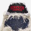 【国内8月13日発売】ナイキ テイルウインド ストレンジャー シングス アップサイドダウン NIKE TAILWIND STRANGER THINGS UPSIDE DOWN CJ6110-100