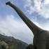 丹波の巨人、タンバティタニス!兵庫で発掘された日本最大級の恐竜を学ぶ。