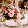 3回目の結婚記念日 革製品を贈る習慣があるって知ってましたか?