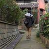 【散歩道】窯垣の小径 Part4