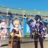 【原神】風花祭(ウィンドブルーム祭)の開催・イベント内容