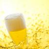【4社比較】ビールはどこで買うのが1番安いのか調べた!ネット通販編