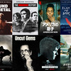 連休はこれ観とけ! Netflix・アマプラで観られる厳選映画8選【配信限定掘り出しもの編】