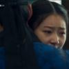 「魔女宝鑑」18話 暴走直前のキム・セロン、ユン・シユンが止める