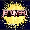 ジェットメロ:ヒーロー・オブ・ザ・ユニバース - インタラクティブアートとして評価したい