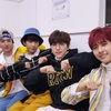 Good Timing-B1A4 日本語訳