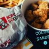 KFCの創業者、カーネルサンダースの成功秘話!②