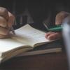2年続けてわかったブログを継続して文章を書き続けるコツ