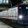 2017/07/11 新型車両70000系