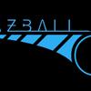 PC『Kaz Ball』Doby Digital