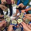 【完走記】北海道マラソン2018(総括)