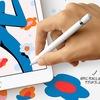 知らなかった! Macの「連携マークアップ」機能で,リアルタイムでのiPadとの連係が可能だった〜Apple Pencilの機動性が生きる!〜