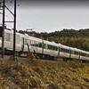 グーグルマップで鉄道撮影スポットを探してみた  天拝山駅~原田駅間
