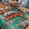 【伊賀市】パン天国「トルタロッソ」のパンの種類と値段に驚愕!