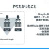 Office365 GraphAPI で認証アプローチ毎のアクセス範囲にハマった話 ユーザーの予定(Event)を横断的に取得したい!