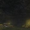 プロマシアミッション3-3-1「瑠璃色の川」その2