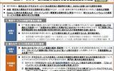 インターネット税はデマと総務省:「一部の報道」と「1人1000円」の発信源