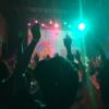 BaPA 第二期生 卒業制作ライブ with 虹のコンキスタドールを終えて