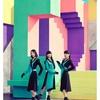 Perfume|ニューシングル『Time Warp』9月16日発売