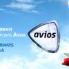 【定期】フランスのECサイト「vente-privee」でBAのAvios販売が開始されました