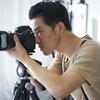 カメラマンになるためにはどうすればいいの?必要なスキルや就職する方法を紹介