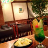 喫茶店「クイーン」(鹿角市、かづの)