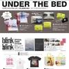 YUKIコンサートツアー「Blink Blink」いまさらレポ
