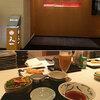 美味しい天ぷら屋さん|銀座天一<さっぽろ飲食店情報>