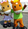 JRA 穴馬予想【中京競馬場全レース予想】7月22日(土)