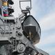 海上自衛隊護衛艦「ちょうかい」(その2)