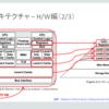 SQLチューニング原論(仮)