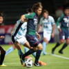 J3 第28節 vs FC琉球