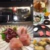 【Kataji】「何を食べても美味い」は本当だった! JR立花で美味しい和食を食べたいときはここで決まり!