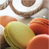 Ma Copine 〜BISCUITERIE〜 伝統と気品あるお菓子をお届けしています♪