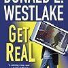 ドートマンダーシリーズ最終作『Get Real』について。