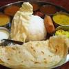 新丸子の南インド料理・マドラスミールス Madras Meals