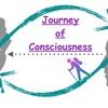 間違いと思っている中に、、、【意識の旅】