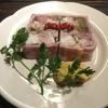 亀戸【あるびぃ】洋食系の超コスパワインバー。人に教えたくないお店!