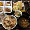 野菜たっぷりランチが、おいしい!満足!松阪市のカフェ、真夢農和 (マムノワ)さんに行ってきました!