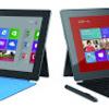 新型Surface2/Pro2が10月22日発売か 価格とラインナップについても新情報 Pro2は512GBモデルも