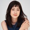 【最近の話題】『私の家政夫ナギサさん』に「箸尾玲香」役で出演!松本若菜さんについて!