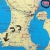 悪くはないのだが、沖縄についで鹿児島はいろいろ残念な県の件。