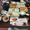 宮城&福島てきとー旅行(2日目その1:仙台)