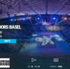 スイスインドアバーゼル2016日程と放送予定【錦織圭テニス】ドローや決勝はいつ