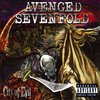 City of Evil / Avenged Sevenfold