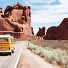 【2019年度版】アメリカ国立公園、入場料無料デーはいつ?【節約術】