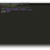Ruby on Rails でのアソシエーション