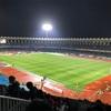 レッズ観戦記 20180502 vs 川崎