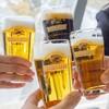 韓国へのビール輸出額は1位-他国と比較
